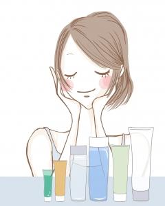 匂いと恋愛の相関関係!<br>異性にモテる匂いを身にまとう方法