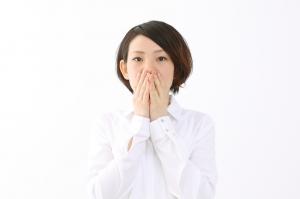 多汗症の原因と生活習慣のチェック 1つでも当てはまれば危険?