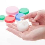 手にできる汗疱の原因と対策法