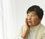 更年期障害による汗にお悩みの方 イメージサムネイル
