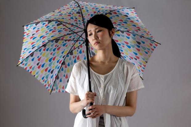 【画像】梅雨 グッズ