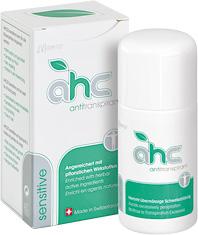 制汗剤AHC20 センシティブ/医薬部外品