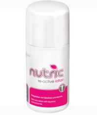 neu-nutric