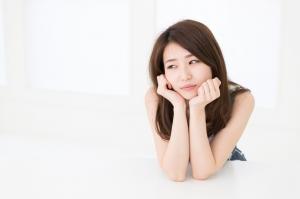手足の多汗症の特徴と改善するための要点5+1