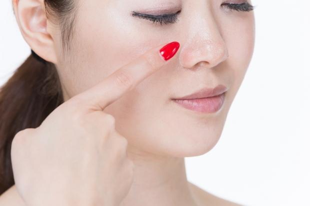 STOP!ベトベト。効果的な脂汗対策5選