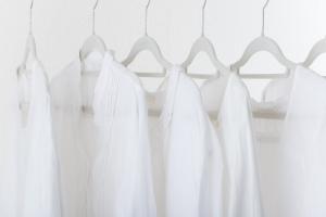 洗濯表示マークを正しく理解して<br>「クリーニング代」を節約しよう