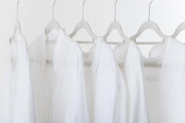 画像_洗濯表示マークを正しく理解して「クリーニング代」を節約しよう