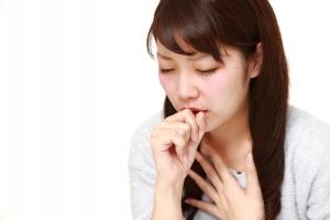 風邪をひいたとき、汗をかくと治るって言うけどホント?