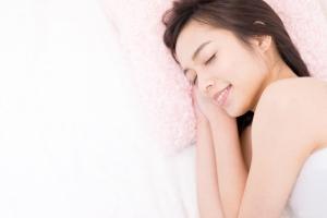 寝汗がひどい原因と対策方法